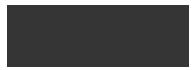 きものの華匠公式サイト | 振袖はかま着物レンタル 滋賀 彦根 米原 長浜 東近江 近江八幡市 犬上郡 愛知郡 ロゴ